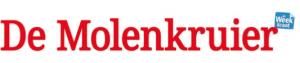 logo molenkruier