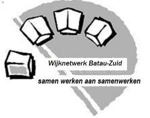 logo_wijknetwerk_batau_zuid1408546177