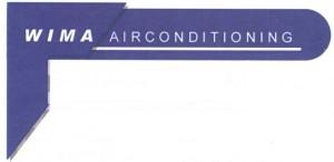 wima_airco_logo