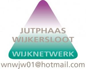 logo jutphaas wijkersloot